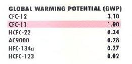 pic1 25 Global Warming