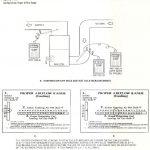 COOLING SYSTEM PROPER AIRFLOW RANGE