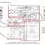 FAULT ISOLATION OF NON-REPAIRABLE ELECTRONIC CONTROLS